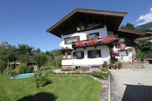 obrázek - Haus Gertraud