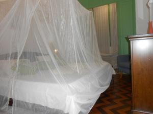 Pousada do Baluarte, Bed and Breakfasts  Salvador - big - 29