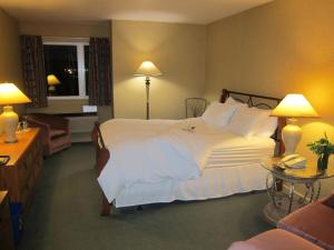 Annapolis Royal Inn