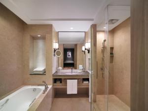 Shangri-La Hotel Qufu (10 of 28)
