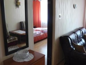 Twój Hostel Katowice - Ruda Slaska