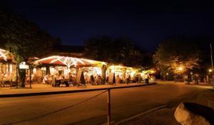 Westernacher Gästehaus, Guest houses  Prien am Chiemsee - big - 19