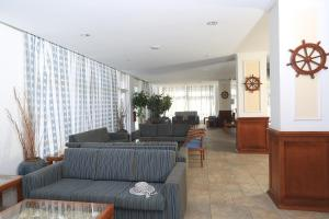 Price Jacaranda Hotel Apartments