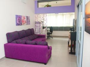 Apartamento Susi