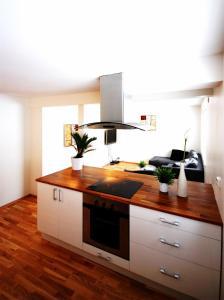 Stavanger Housing, Breibakken 29