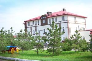 Kera Hotel