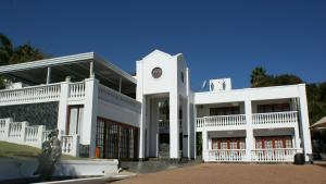 La Maison d'Hotes Guest House