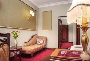 Отель Staro - фото 5