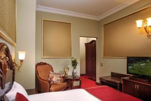Отель Staro - фото 21