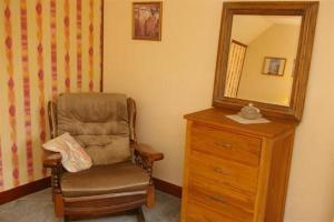 The Maid's House, Case vacanze  Lanark - big - 6
