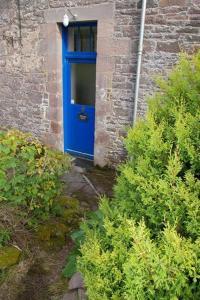 The Maid's House, Case vacanze  Lanark - big - 4