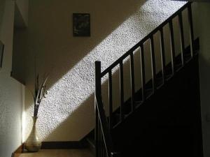 The Maid's House, Case vacanze  Lanark - big - 3
