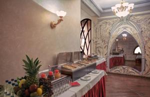 Отель Staro - фото 26