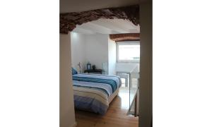 Dreaming Lisbon - Trigueiros, Apartmány  Lisabon - big - 5