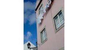 Dreaming Lisbon - Trigueiros, Apartmány  Lisabon - big - 29