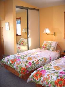 A Loft with a View, Apartments  Kelowna - big - 20