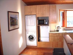A Loft with a View, Apartments  Kelowna - big - 12