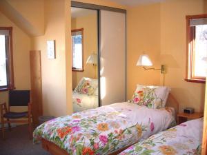 A Loft with a View, Apartments  Kelowna - big - 10