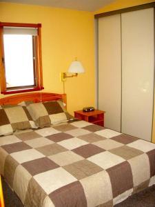 A Loft with a View, Apartments  Kelowna - big - 18