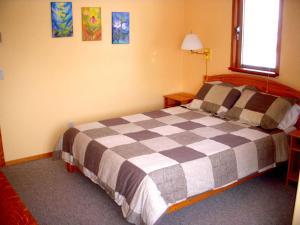 A Loft with a View, Apartments  Kelowna - big - 25