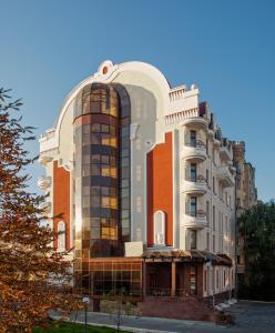 Отель Staro - фото 16
