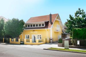obrázek - Villa Sipeky