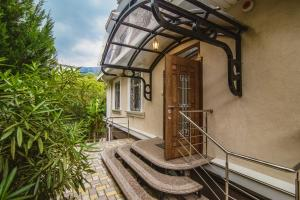 Hotel Kashtanovyy Osobnyak, Hotely  Yalta - big - 45