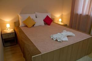 Garni Hotel Tri