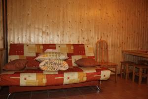 Гостиница Щучье Озеро - фото 23