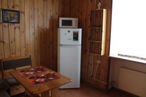 Гостиница Щучье Озеро - фото 16