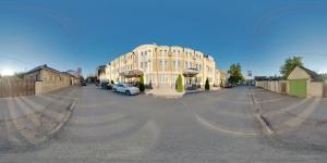 Отель Sun - фото 3