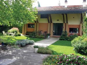 Casa Lò