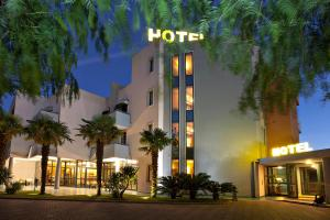 obrázek - Hotel l'Abbate