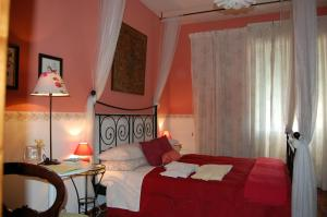 Price Casa a Roma