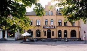 obrázek - Wellingehus Hotel