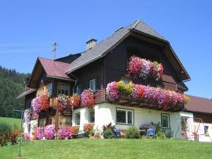 Bauernhof Haim