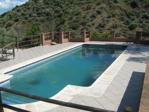 Villa El Terral