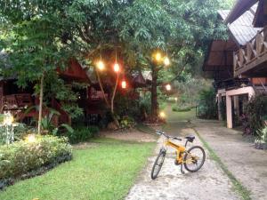 obrázek - Misty View Guesthouse