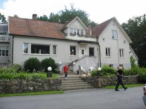 Möllegården Bed & Breakfast