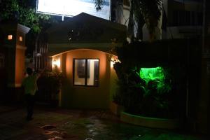 DM Residente Hotel Inns & Villas, Hotels  Angeles - big - 101