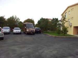 Pansion Turudić - фото 3