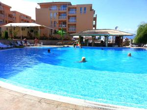 Menada Sunny Day 6 Apartments