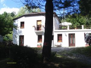 Nearby hotel : Casasulbosco B&B