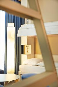 Special Offer - Stay 2, save 15% Comfort Quadruple Room