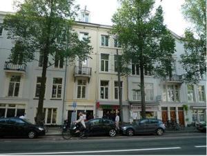 obrázek - Hostel Centraal