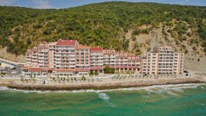 Royal Marina - All Inclusive