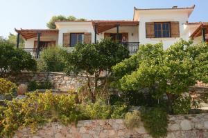 obrázek - Betsanis Stafylos Apartments
