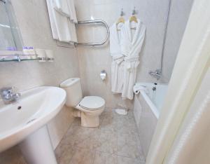 Отель Коломна - фото 5