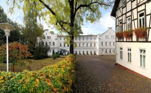 Hotels in der Nähe : Hotel Meyer