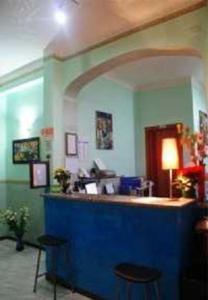 obrázek - Hotel Medea